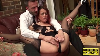 charlie wife cuckold Transsexual prostitutes 38