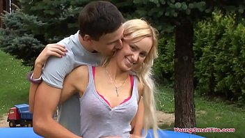 brother age fuck sister small young Gives son soapy enema