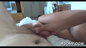 thai dp sara First fuck video sunny leone 2001