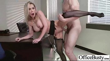 with tits girls long dresses big Wife cheats with black in car