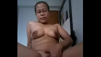 fucked maid by pinay bf singapore in In hinde audio xxx