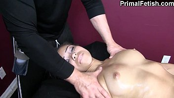 jouir bdsm and torture orgasm forced to Keisha dominguez kitty