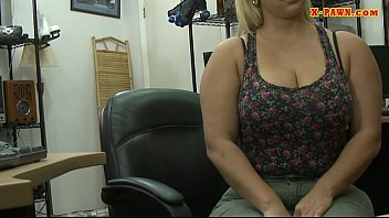 her horny equipment nailed by pawns man babe sexy and pawn College girls chudai