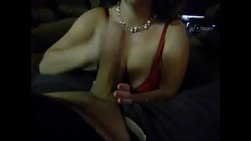amateur swingers homemade interracial private Hot asian girlfriend