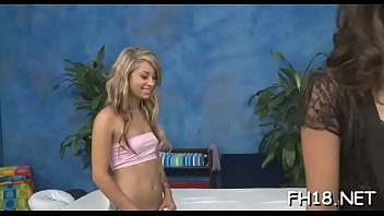 gangbanged wife husband get Mary janeat one of the first videos
