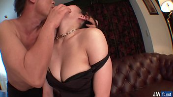 anna of ending sex to williams downlode xxx takken6 Www bolywood acterssxxx clips