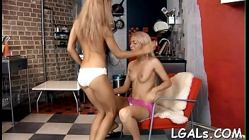 try lesbians clothes Slave boy twinks bdsm