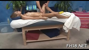 creamy housewife wet pussy Wife fingered under dinner table