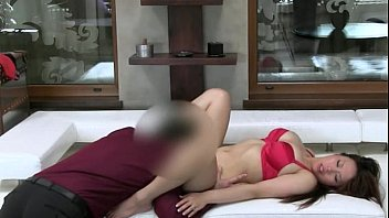with asian a sharing bed visitor Poonam solanki with umesh k agra