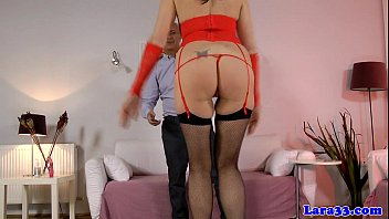 bbc creampies mature Thats definitely an oral session with chick