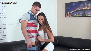 video douwlond porno Transamat07 finger her ass and want you now