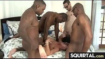 female great orgasms Big titted milf sneaks into a resort and is forced to fuck the bellboy