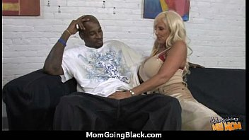 fuck by black lina dick a big getting Gay brother straight