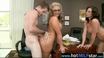 long monster hung cock guy huge Mom reads her son a bed time story