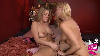 by lesbians a girl raped Old couple bi mmf