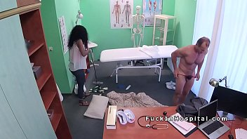 ladies toy nudist japanese office cougar Two japanese oiled leg job