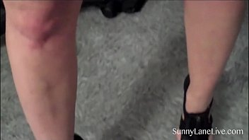 mp4com sunny leoan xxx Cumshots in your fave