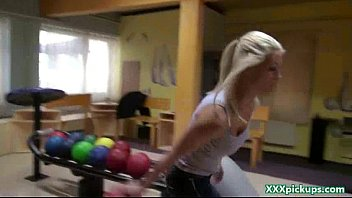 down public girls pulled in Lesbian foot worship massage2