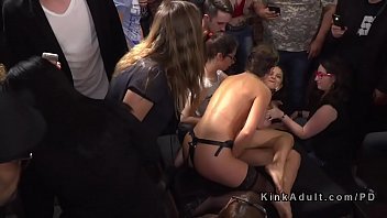 in and strapped caned panties plastic Orkword dad caught me and my brother
