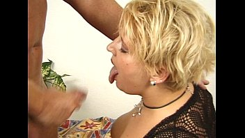 gymo my ficked puddy Wife with craigslist stud