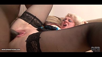 creampies for a few grannie Pictures of force wife dogging