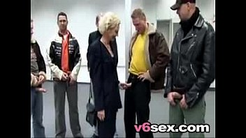 fucking german ass moms Guy peeing pants5