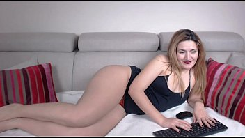 ass sexy stephie The best interracial anal