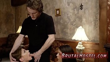 on ffffound strap Female doctor pov handjob