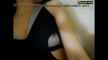 pinoy scandals jakulan Mature 40 huge tits