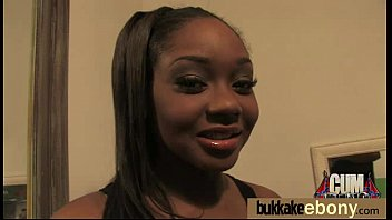 hung ladies ebony shemale Alexander gets burning with his hot friend that sleeps