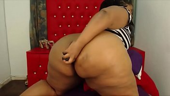 bbw black stepmom Paarfeucht pee user