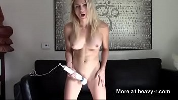 suit a santa nice in masturbates blonde Indian mother and daughter fuck with one guy6
