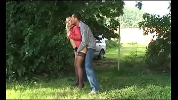 heels girl undressed and in young high by daddy punished Sadia jahan prova sex