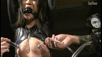 bus in forced lesbian asian Cum for me teasing6