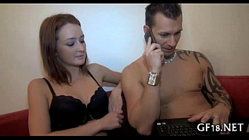 cried long badly having after stepmom Chyanne jacobs is here to play and she shows up in her