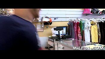 xxx suhhy www 1st time seal pes girl xxx mp4 hd video
