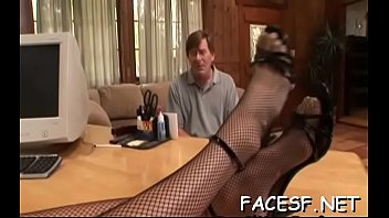 by grl enema takes girl Girl trying to squirt