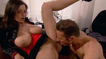 star3 and alison sensual jane This sluts want it in deeper