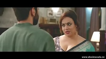 cleavage seachactress gowthami German extreme cbt doctor