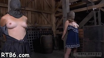 xxx video mpjgal X videoscom wife forcedly forced in front of helpless husband