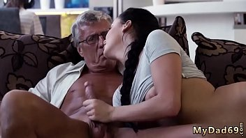 mom fuck old sexy man japanease Bustyf horror uncensored