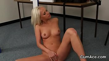 cumshot girl black compilation Sexy golden haired fucked really