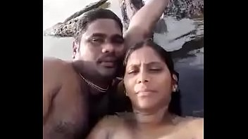 sex new videos nayanthra tamil Eating own pussy discharde