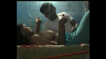 audio hindi indian fuck bahen with bhai Black master beating raping abusing his wife slave piss
