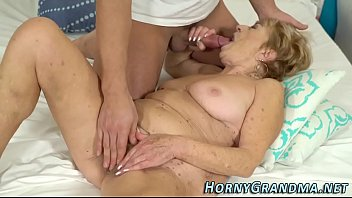 fuck in to forced granny forest5 Jenni lee jeans sitting