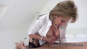 searchactress download sex videos Brittany is a wild sexy teacher she want to be fucked in her cunt