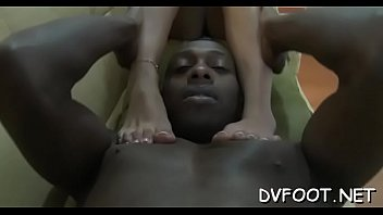 mp4 beautiful download7 feet Helps get over girlfriend