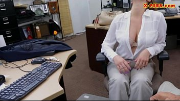 gets bound hood they corseted red tits shackled stripmovscom leather in become so 1 woman Extreme cum down throat brutal