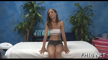 during fucked japanese real massage wife Sunny leone hot striptease bedscenes