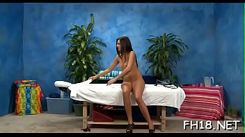 pantys hairs pubic white her bulging from Aloha ali rides lucky